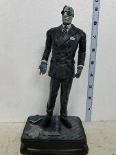 Diamond Select Invisible Man Figure Loose