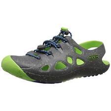 b73fa62e8aa0 Sandals Slip - On Shoes for Boys