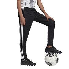 adidas Kinder Trainingshose Tiro 19  Herren Trainingshose Sporthose Fußballhose