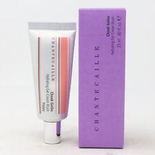Chantecaille Cheek Gelee Hydrating Gel-Cream Blush 0.80oz/23ml New With Box