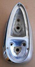 1956 1957 HUDSON HORNET USED TAIL LIGHT ASSEMBLY.