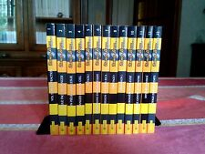 COLLECTION COMPLETE NANCY DREW (ALICE) DE CAROLINE QUINE (KEENE) ETAT NEUF