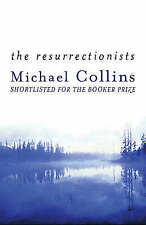 The Resurrectionists: na, Collins, Michael, Used; Acceptable Book