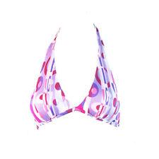 Ativa Traje de Baño Traje de Baño Bikini top (rosa) - Las chicas L (12-14 Años)