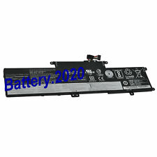 Genuine L17L3P53 L17C3P53 battery for Lenovo ThinkPad S2 L380 01AV483 041AV481