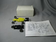 An568 hi-fi 1/43 renault re50 b ref 48 good condition