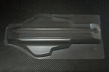 TAMIYA 1/10 avante 2011 under tray cover