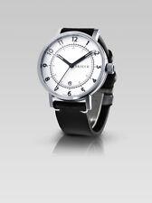 Bravur Watch