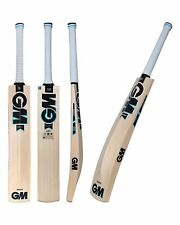 GM Diamond 404 English Willow Cricket Bat - SH