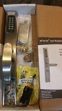 Adams rite  3090 series  Eforce 150 keyless entry    3090-01-626  2 pc
