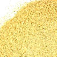 Orange Peel Powder - FREE SHIPPING (Citrus sinensis) 1 oz - 1 lb
