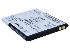 UK Battery for Archos 45 Platinum 45 Titanium AC45TI 3.8V RoHS
