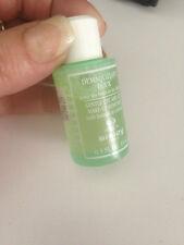 new SISLEY paris demaquuillant doux gentle eye and lip make-up remover 15ml !
