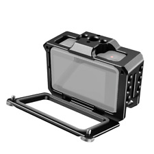 SmallRig Cage for DJI Osmo Action 4K Camera CVD2360 2360