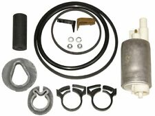For 1980-1985 Cadillac Seville Electric Fuel Pump In-Tank 17856SS 1981 1982 1983