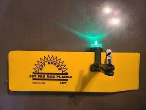 Off Shore Tackle SST Pro Mag Planer Board Light Kit