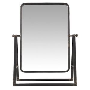 Brooklyn Table Mirror by Ib Laursen 46 cm