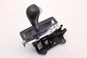 CHEVY TRAVERSE 09 10 11 12 13 14 15 16 17 GEAR FLOOR SHIFTER CHANGER LEATHER OEM
