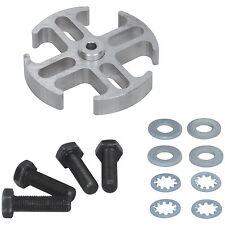 [14544] Flex-a-lite Belt-Driven Fan Spacer Kit