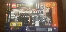 LEGO Lord of the Rings Battle at the Black Gate (79007) BOX ONLY No Legos