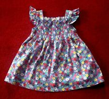 Blue Zoo Casual Floral Dresses (0-24 Months) for Girls