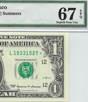 1969D $1 SAN FRANCISCO STAR *