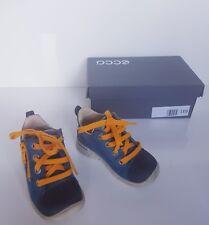 huge discount 412f1 e02a8 Ecco Lauflernschuhe in Baby-Schuhe günstig kaufen | eBay