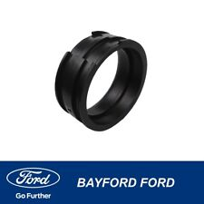 RUBBER GASKET JOINER FOR INTAKE PIPE GENUINE FORD BA BF XR6 TURBO BA9673B