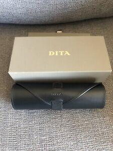 Dita Sunglasses Case