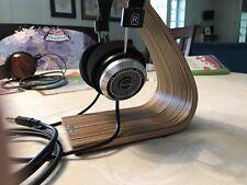 Grado 325i Headphones