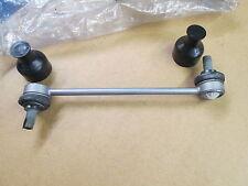NEW GENUINE VW SHARAN FRONT ANTIROLL BAR LINK ARM 7M3411317D NEW GENUINE PART
