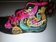 Shoes /converse