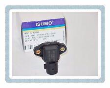 37830-PAA-S00 Fits Intake Absolute Air Pressure MAP Sensor for Honda Acura ISUZU