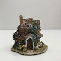 Lilliput Lane - WAGTAILS - L2185 - Original Box
