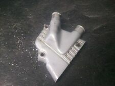 03-07 Can-Am Water Pump Cover # 420211270 DS 650 X Baja