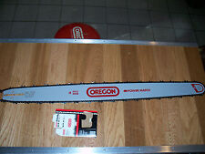 "36"" Oregon 363RNDD009 bar & chain Combo fits Husqvarna 385,395,575,576,3120 +"