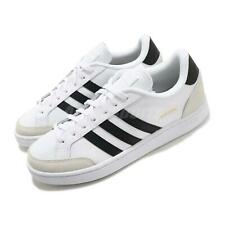 adidas NEO Men's Sneakers for Sale   Authenticity Guaranteed   eBay