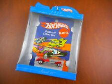 1998 Hot Wheels Special Edition Sweet 16