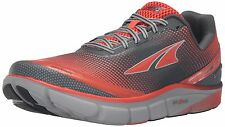 Altra Men's Torin 2.5 Running Shoe