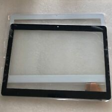 """Para Tablet 10.1"""" Xgody T1005 Sensor De Reemplazo De Cristal Digitalizador con Pantalla Táctil"""
