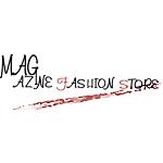 magazine_fashion
