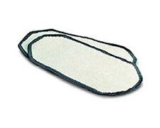 Kenwood MAG2000 X2 Steam Mop 2000 Magic Cloths Pads - limited stock - cleanup