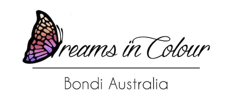 Dreams in Colour Bondi Australia