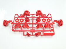 NEW TAMIYA SUPERSHOT Parts D HOTSHOT SUPER TP11