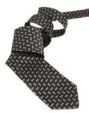 Duchamp Men's 100% Silk Ties, Bow Ties & Cravats