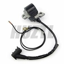NEW Ignition Coil For STIHL Chainsaw 044 046 064 MS440 MS460 MS640 0000 400 1300