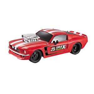 1:16 RC Car Hot Remote Control Racing Car boys Toys for Children Birthday