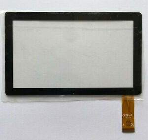 1PC Neu FOR Compatible with Q8TP-A1 Touch Screen Glass