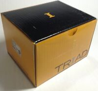 NEW in Box Triad N-51X Isolation Transformer 115V  35VA 50/60Hz