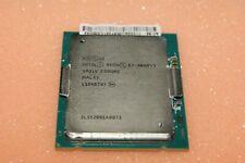 REAL RETAIL Intel Xeon E7-8890 V3 SR21V 2.50GHz 18-Core CPU Processor Tested USA
